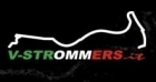 V-Strommers.it - Due Ruote Per Due